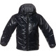 Isbjörn Junior Frost Light Weight Jacket Black